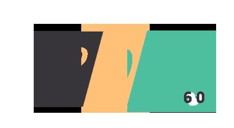 Rdv60